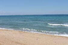 Vermiete Ferienhaus für 2- 4 Personen auf Kreta am Strand  Rethymnon Wlan Grill