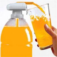 Water & Drink Beverage Dispenser Fruit Vegetable Juice Cocktail Party Tool