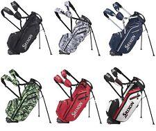 Srixon Z85 Stand Golf Bag - New 2019 - Choose Color