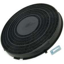 WHIRLPOOL Genuine Type 26 Cooker Hood Carbon Filter