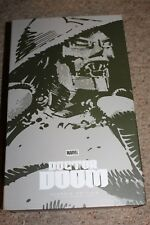 3A ThreeA Doctor Doom Marvel Classic Edition 1/6th Figure Complete in Box #32