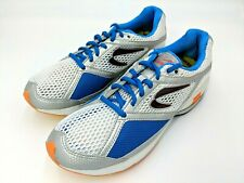 Newton Mens Motus Motion Stability Trainers Running Shoes Sz 8.5