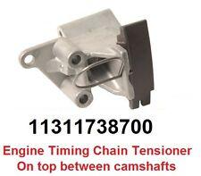 CAM CAMSHAFT TIMING CHAIN TENSIONER,CHAIN,GUIDE RAIL BMW E36 E39 E46 E60 X5 530