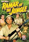 Ramar Of The Jungle (Alpha Video)- Vol. 01 -- UNLIMITED SHIPPING ONLY $5