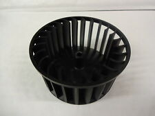MGA Twin Cam MGB MGC Radiateur Ventilateur Pour Smiths Heater Motor