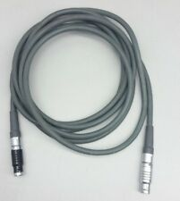 Alcon Infiniti Footswitch Cable | Foot Pedal | 346-ALCO-A18MIN - CP/N 8065750214