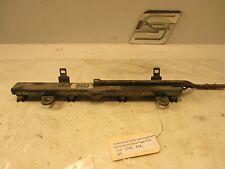 2005 Honda Accord Sedan 2.4L 4-Cyl OEM Factory Injector Fuel Rail