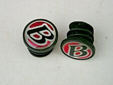 Bontrager Bar End Plugs