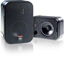 Heim-Audio & HiFi-Geräte