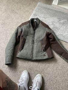 Womans Size Large 14-16 Nike Acg Jacket