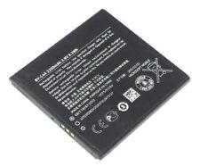 ORIGINALE Nokia Lumia 830 bv-l4a BATTERIA BATTERY ACCU Batteria bv-l4a 2200mah