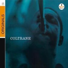 Coltrane von John Coltrane (2008)