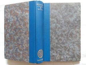 Bedouin Justice Austin Kennett  1st Edition 1925