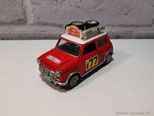 Tomica Dandy 1:43 F-26 Mini Cooper Made in Japan #33929# #ML#