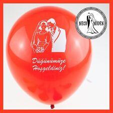 10 x dügün-Nisan-Söz-evlilik teklifi-seni seviyorum-sünnet-I Love U