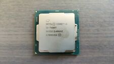 Intel Core i5 7400T CPU (6M Cache, up to 3.00 GHz)