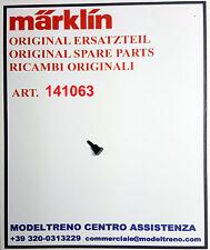 MARKLIN 141063  RESPINGENTE - PUFFER  37419