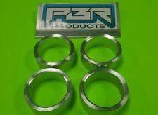 "Suzuki Eiger, Vinson abd King Quad 2"" Lift Kit mill finsh"
