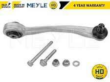 FOR AUDI A4 A5 07-15 MEYLE HD FRONT AXLE UPPER REAR RIGHT SUSPENSION CONTROL ARM