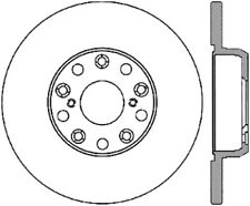 StopTech For Lexus GS400 / GS300 / GS430/ IS300 Disc Brake Rotor Left 128.44090L