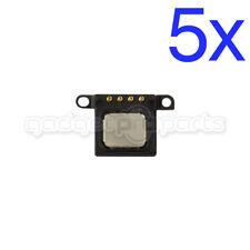 iPhone 6 Earpiece 5x - FREE SAME DAY SHIP MON-SAT