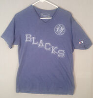 Nike FCRB Sophnet Real Bristol Blacks T shirt Sz M Rare