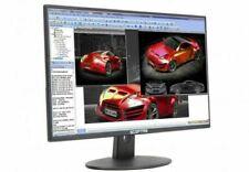 Sceptre E248W-19203R 24 inch Widescreen LED Monitor