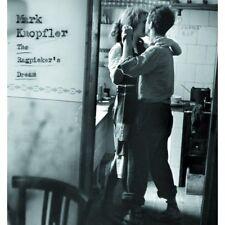 MARK KNOPFLER: THE RAGPICKER'S DREAM CD DIRE STRAITS / NEW