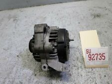 2003 2004 Chevy Impala 3.4L 6CYL Engine Motor Alternator Power Generator