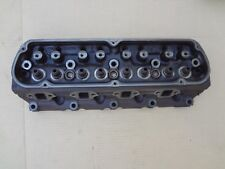 1987 - 1993 FORD MUSTANG 5.0 CYLINDER HEAD E7TE OEM SK# fx0912