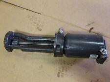 Gusher Pump 9060-XLONG _ 9060-XL  _9060XLONG