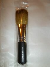 BARE ESCENTUALS BAREMINERALS FLAWLESS APPLICATION FACE BRUSH - FREE SHIPPING!