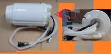 KRAFTSTOFFPUMPE BENZIN fuel pump V.W. Touareg 7LA, 7L6, 7L7