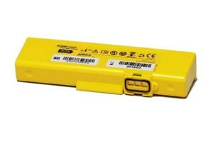 Defibtech Lifeline View 4-years battery