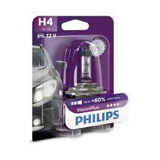 1 Ampoule PHILIPS 12342VPB1 VisionPlus convient à AEBI AUDI BMW CITROËN DAF MAN