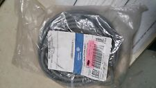 JOHNSON CONTROLS WHA-P399-600C Wire Harness