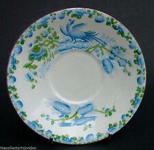 Birds Unmarked Pottery