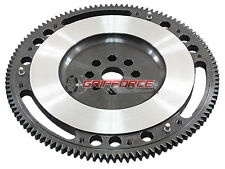 GF CHROMOLY LIGHTWEIGHT FLYWHEEL 90-01 INTEGRA CIVIC DEL SOL B16 B18 B20 ITR GSR