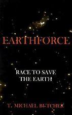 Earthforce