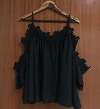 Fashion Women Summer Vest Top Sleeveless Casual Shirt Tops Blouse Tank T-shirt