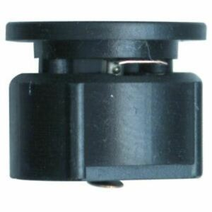 Mini Maglite AA Genuine Switch