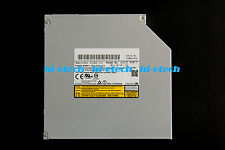 For Dell Precision M6400 M6500 M6600 M6700 M6800 Bluray Burner Drive UJ272 9.5mm