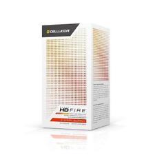 Cellucor Super HD Fire 56 Caps Fat Burner oxy hydroxycut shred xtreme lean elite