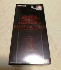 Yu-Gi-Oh Rarity Collection 2 1box