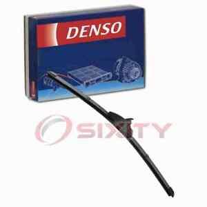 Denso 161-1319 Wiper Blade for 16-190 288901CA1A 288901EA1A 288901LB1A dw