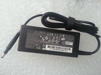 NEW FOR HP Spectre Ultrabook 14-3210nr 14t-3200 14-3200ed Keyboard US Backlit