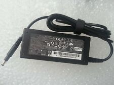 HP Folio 13-2000 Ultrabook 19.5V 3.33A 65W AC Power Adapter Charger