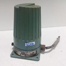 Foxboro 0 150deg F Temperature Transmitter Sta Rtt10 Aqfsn000 H Pzb