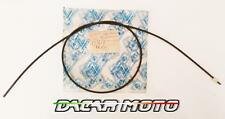 195409 ORIGINAL PIAGGIO CABLE KM VESPA PK XL PLURIMATIC 50 1985 1986 1987 1988