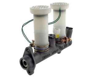 Brake Master Cylinder-Element3 New Raybestos MC39220